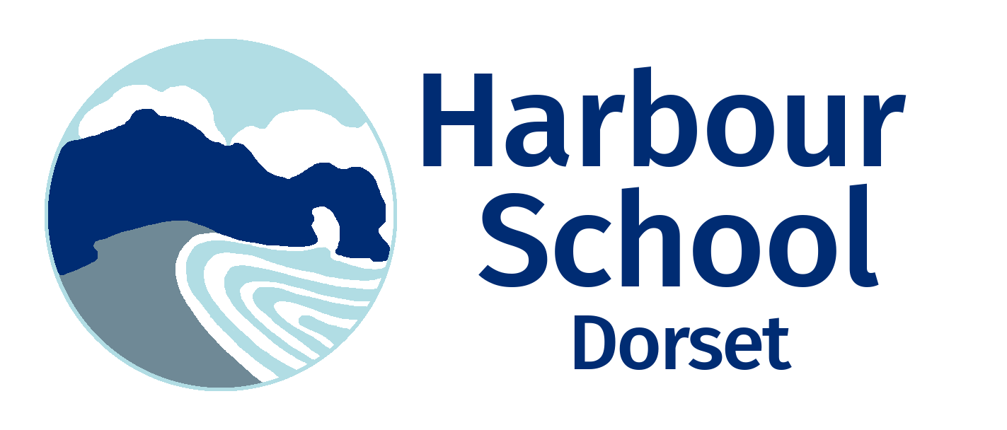 The Harbour School Dorset