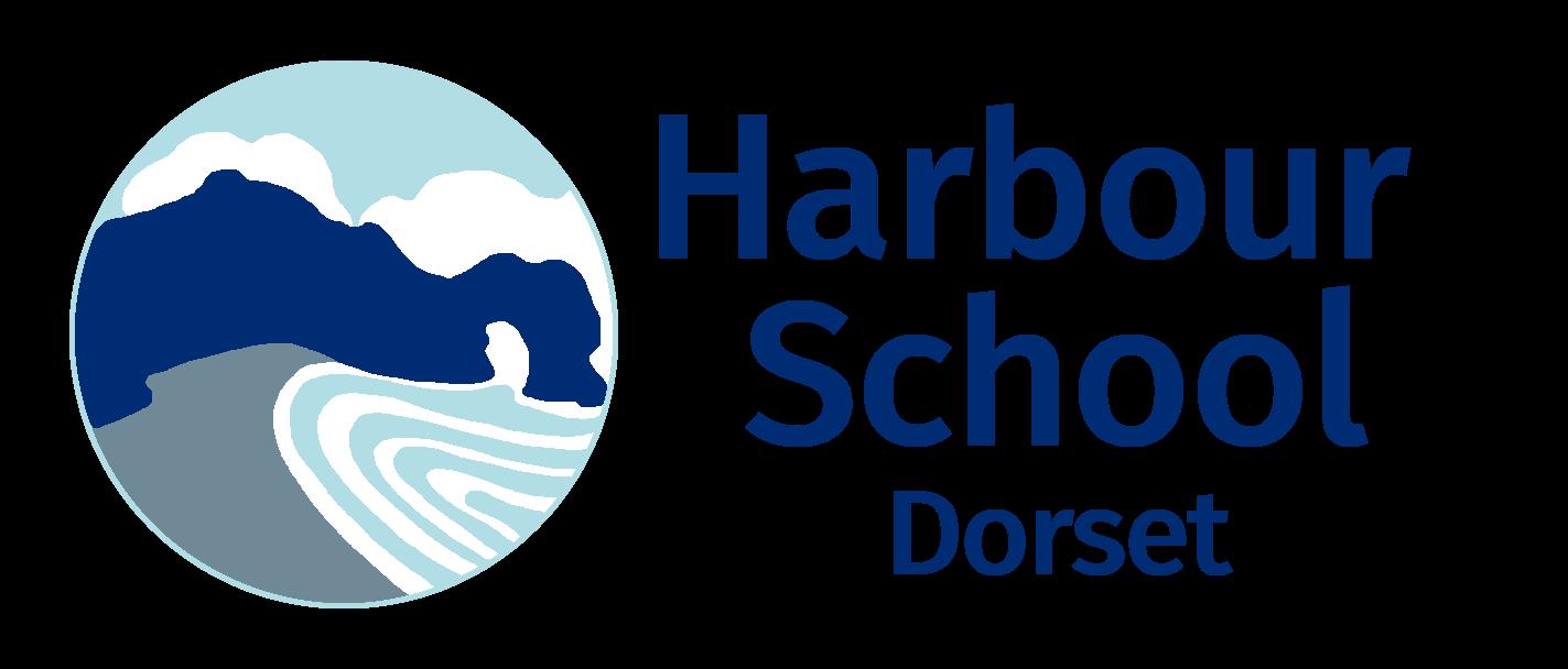 The Harbour School Dorset